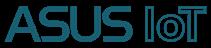 EI Sales Now Representing Asus IoT