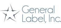 Genera Label